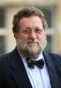 Prof. Dr. med. Thomas Mertens