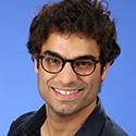 Dr. med. Cihan Papan